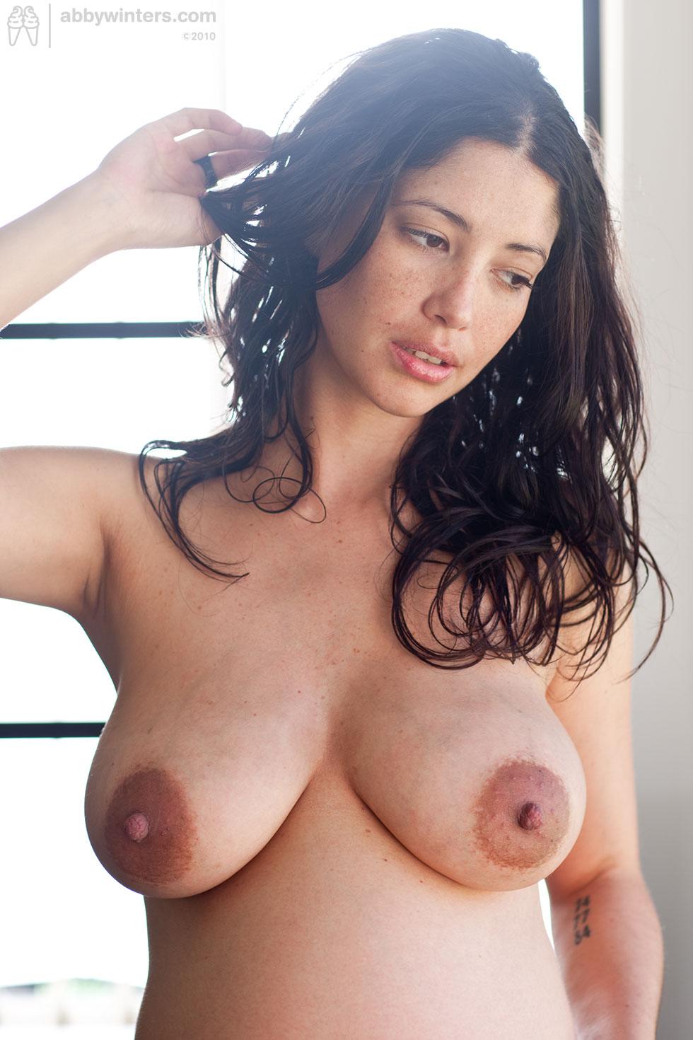 aw hannah12 big 1600×1200 bikini wallpapers of giada delaurentiis   News, Articles, ...