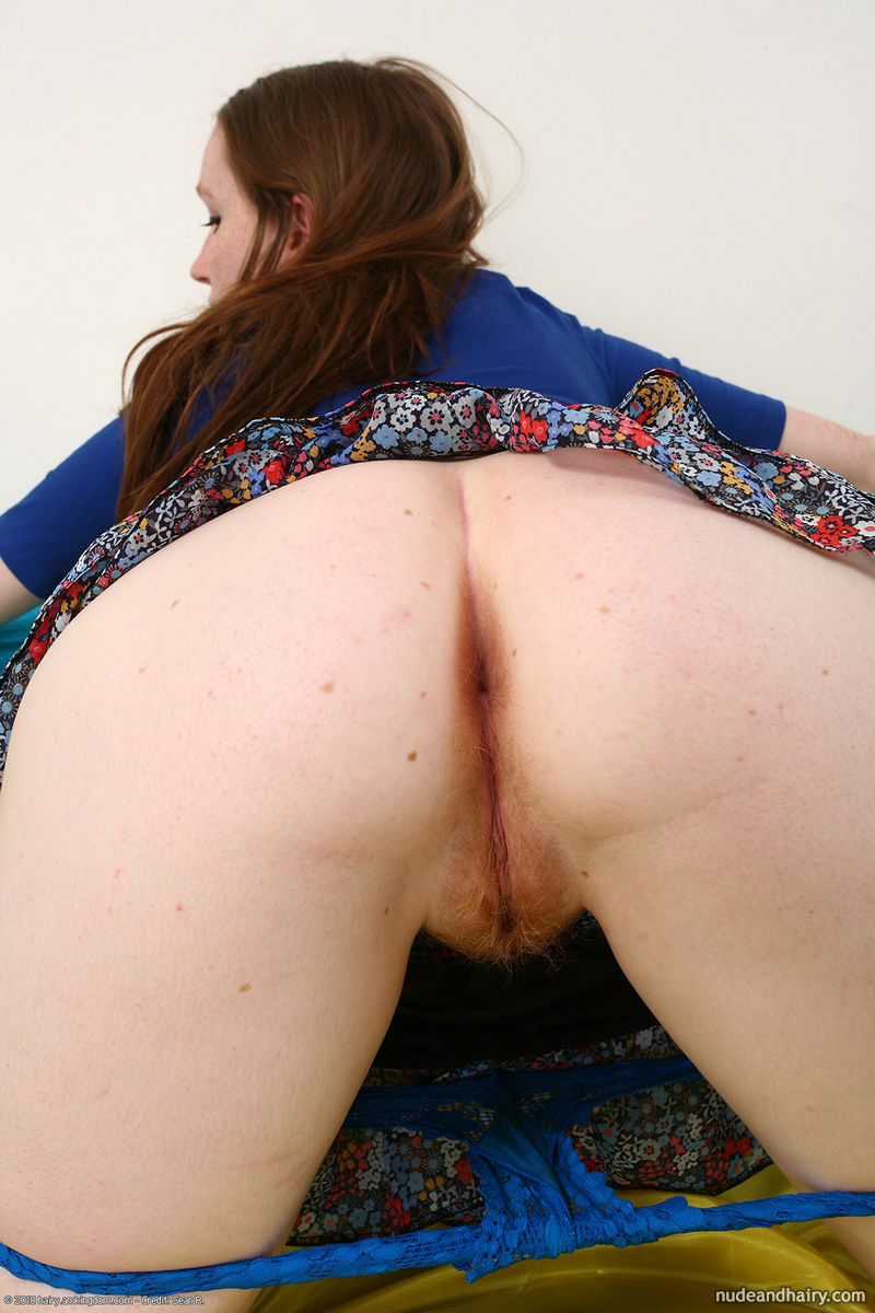 Asiasex Images