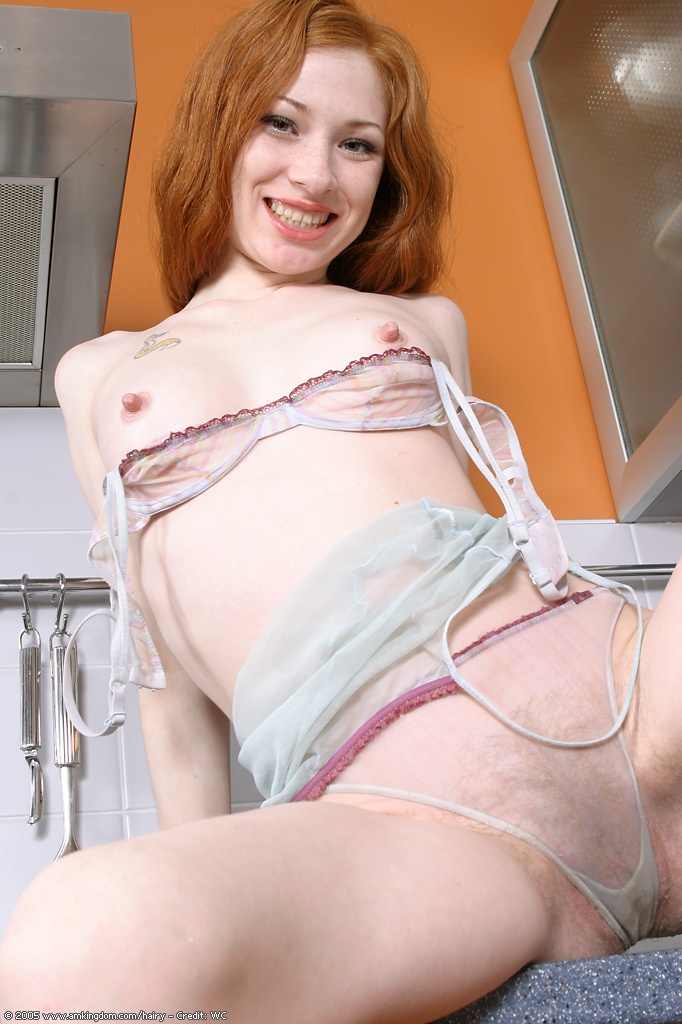 Shall big naturals puffy nipples redhead think