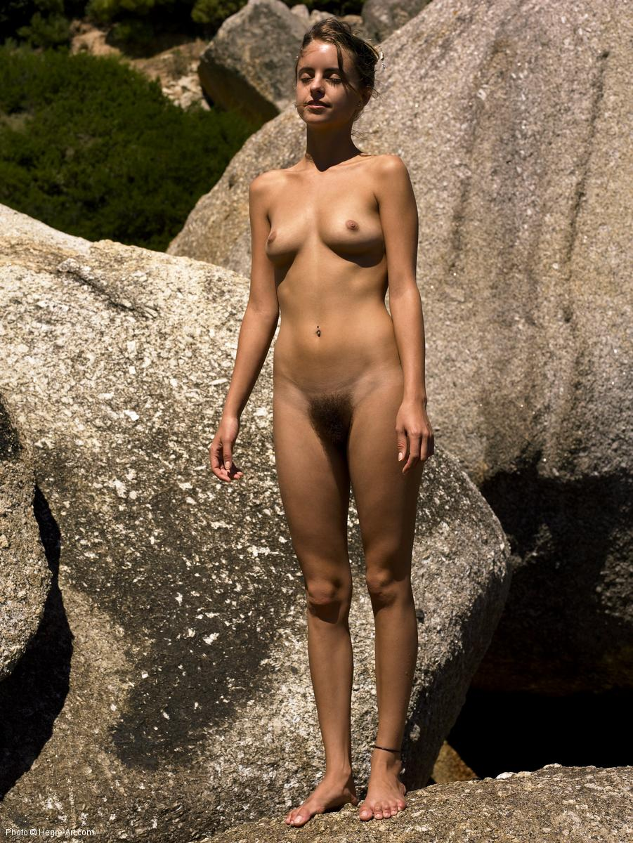 Nude girls of singapor