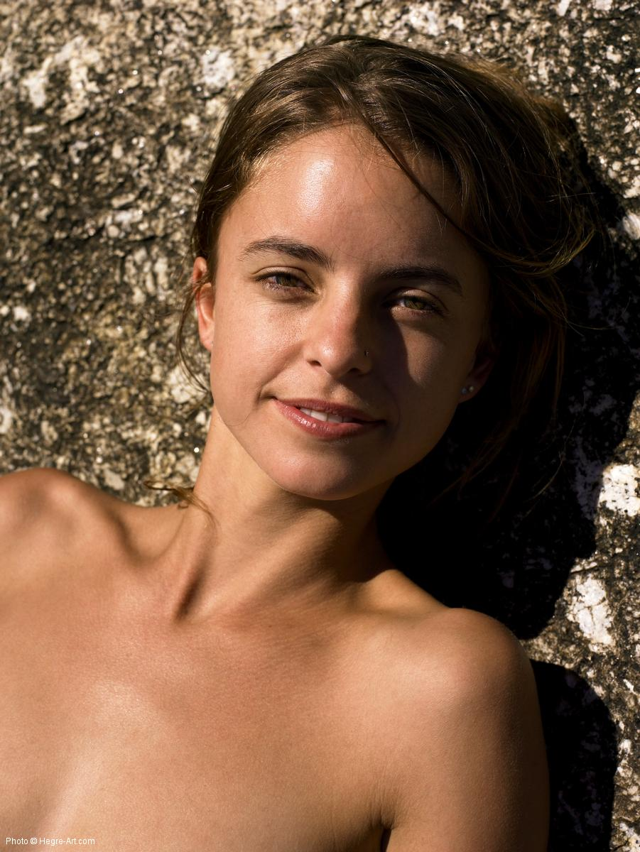 Art beautiful hegre nude girls