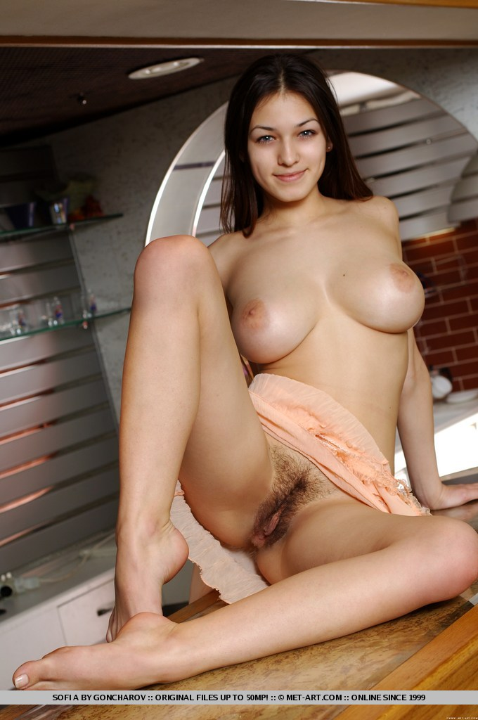Penthouse pet galleries couples