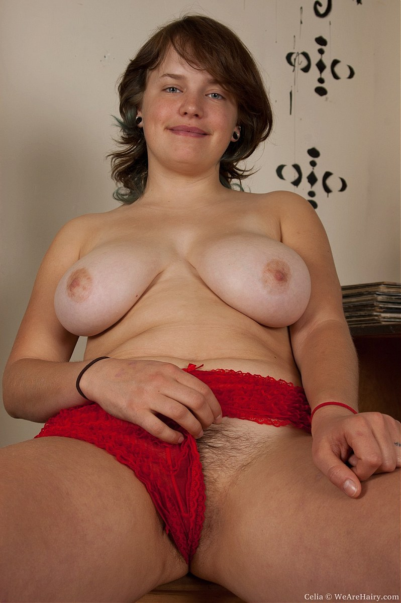Matchless busty nude natural girls about